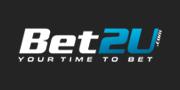 bet2u-logo.png