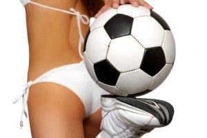 športne stave