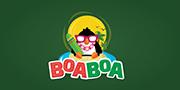 boaboa-1.png