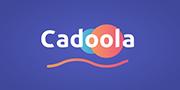cadoola-1.png