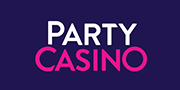 partycasino-1.png