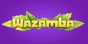 wazamba-1.png